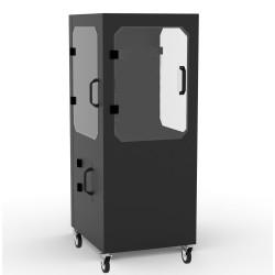 Mobile 3DiElle Deluxe