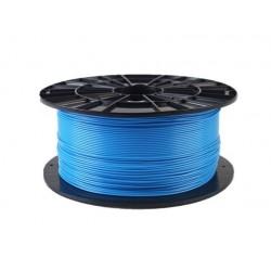 PLA Azzurro