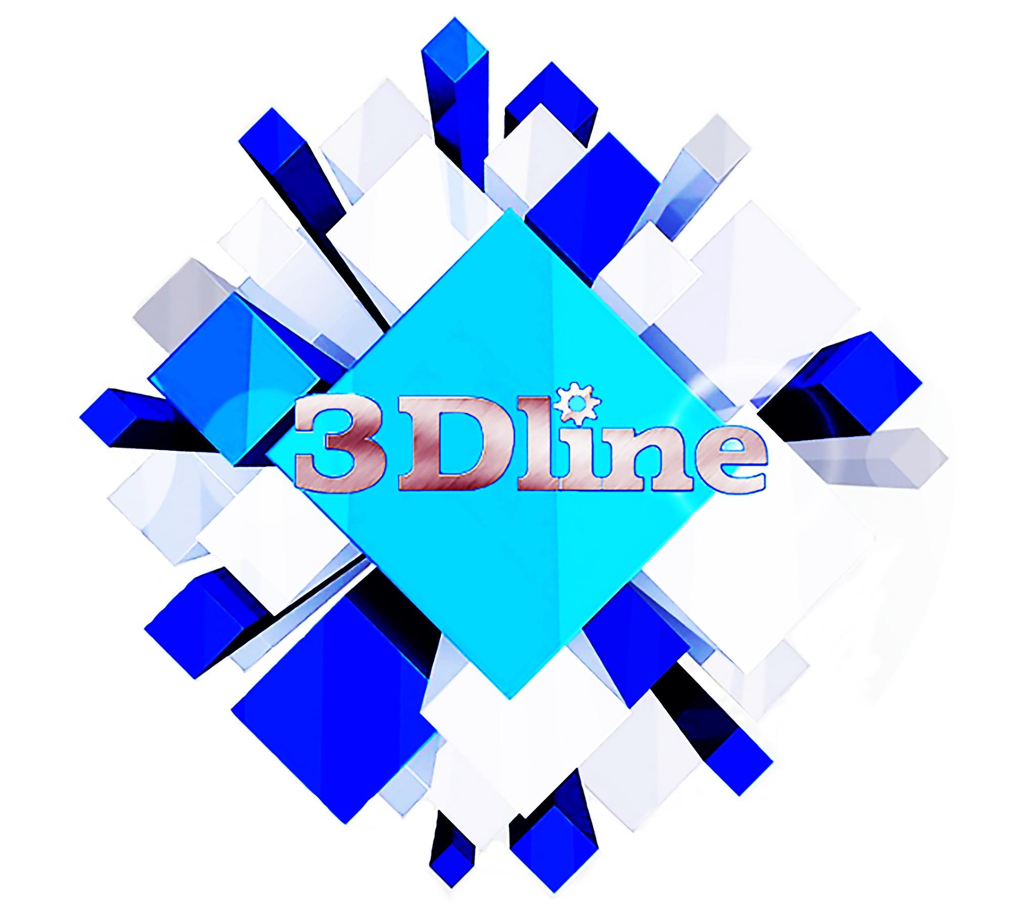 3DLINE